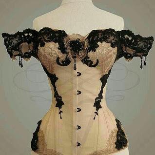 فنر دوزی لباس مجلسی