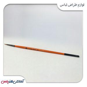 قلمو آبرنگی پارس سایز صفر