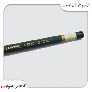 مداد طراحی ام کیو 4B