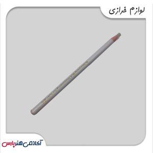 مداد خياطي صابوني نخ دار-1034