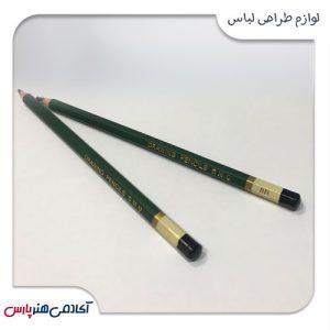 مداد طراحی ام کیو 8B