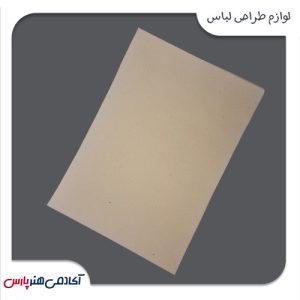 کاغذ گراف سایز A3