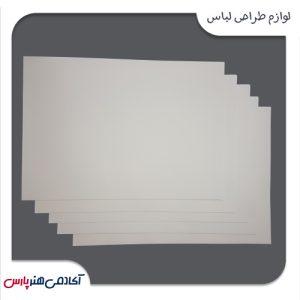 کاغذ پارس سایز A3
